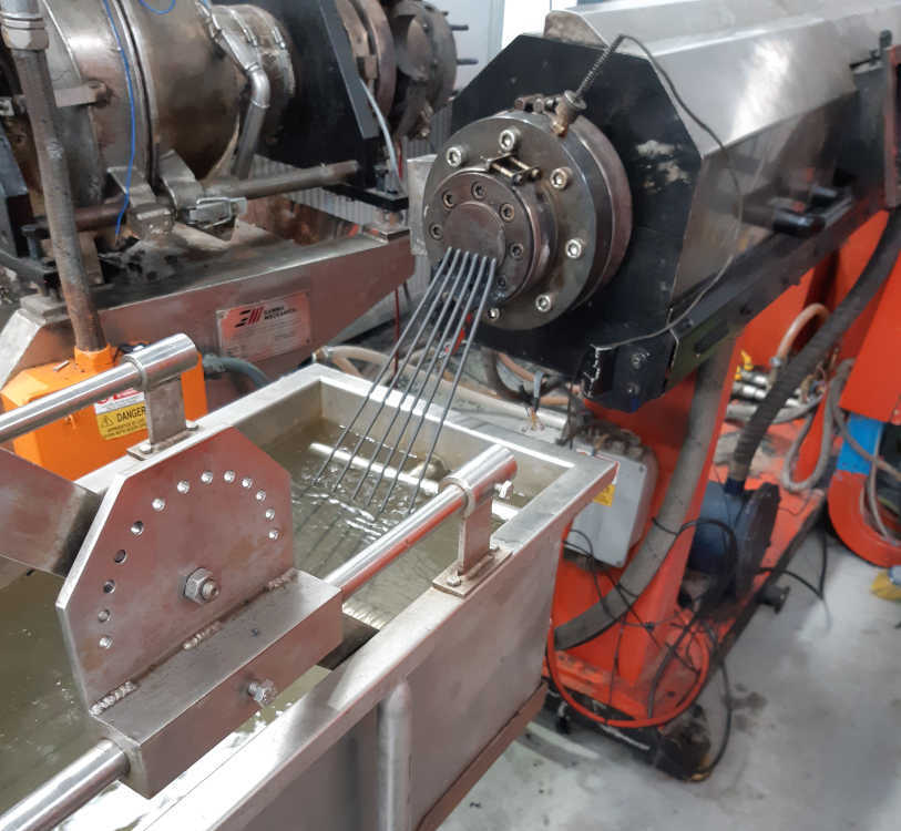 AZtk Industry Technologies